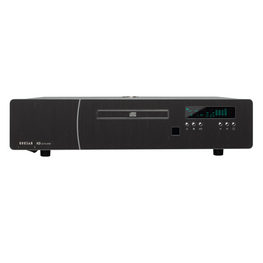 Roksan K3 CD Player, Roksan, Digital Players & Streamers - AVStore.in