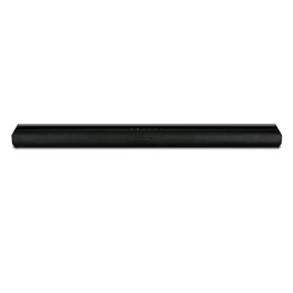 Wharfedale Vista 200S - Soundbar and Subwoofer System, Wharfedale, Soundbar - AVStore.in