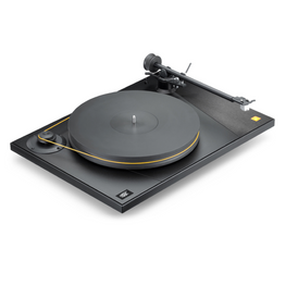 MoFi UltraDeck - Turntable, MoFi Electronics, Turntable - AVStore.in