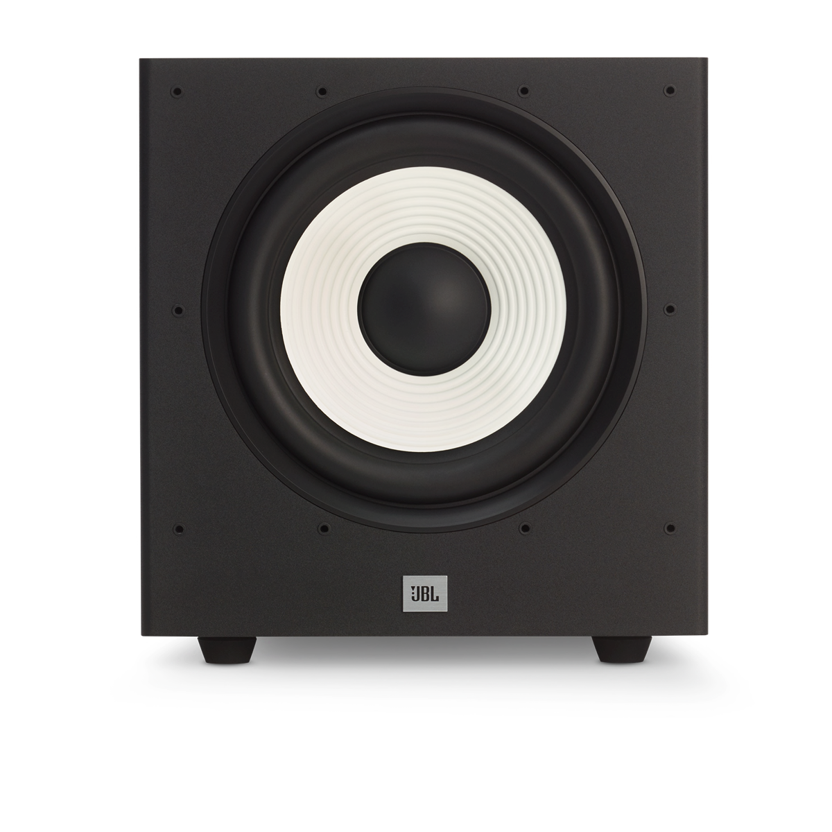 JBL Stage A100P - Subwoofer - AVStore.in