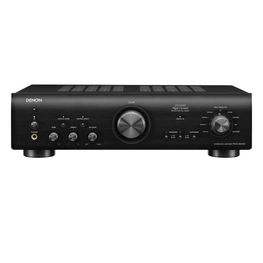Denon PMA-800NE - Integrated Stereo Amplifier - AVStore.in