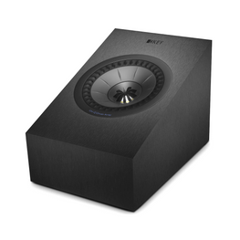 KEF Q50a - Surround/Dolby Atmos Speaker (Pair) - AVStore.in