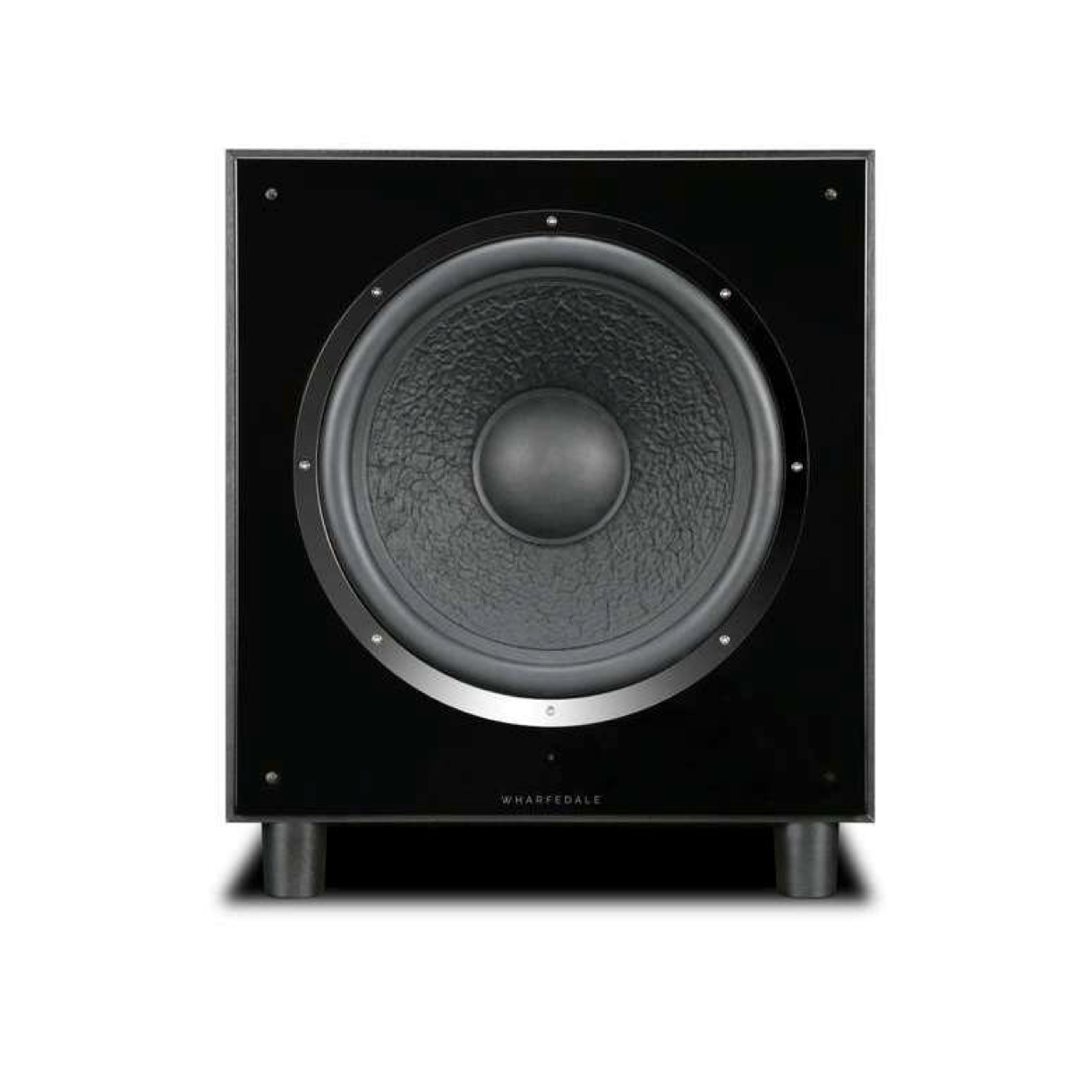 Wharfedale SW-12 Active Subwoofer - AVStore.in