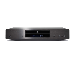 Cambridge Audio CXC - CD Transport, Cambridge Audio, Digital Players & Streamers - AVStore.in