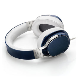 Oppo PM3 Closed-Back Planar Magnetic Headphone, Oppo, Headphone - AVStore.in