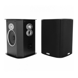 Polk Audio FXiA6 - Surround Speakers (Pair), Polk Audio, Surround Speaker - AVStore.in