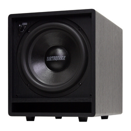 Earthquake FF12 - Subwoofer - AVStore.in