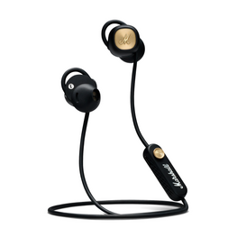 Marshall Minor II - Bluetooth Earphone - AVStore.in