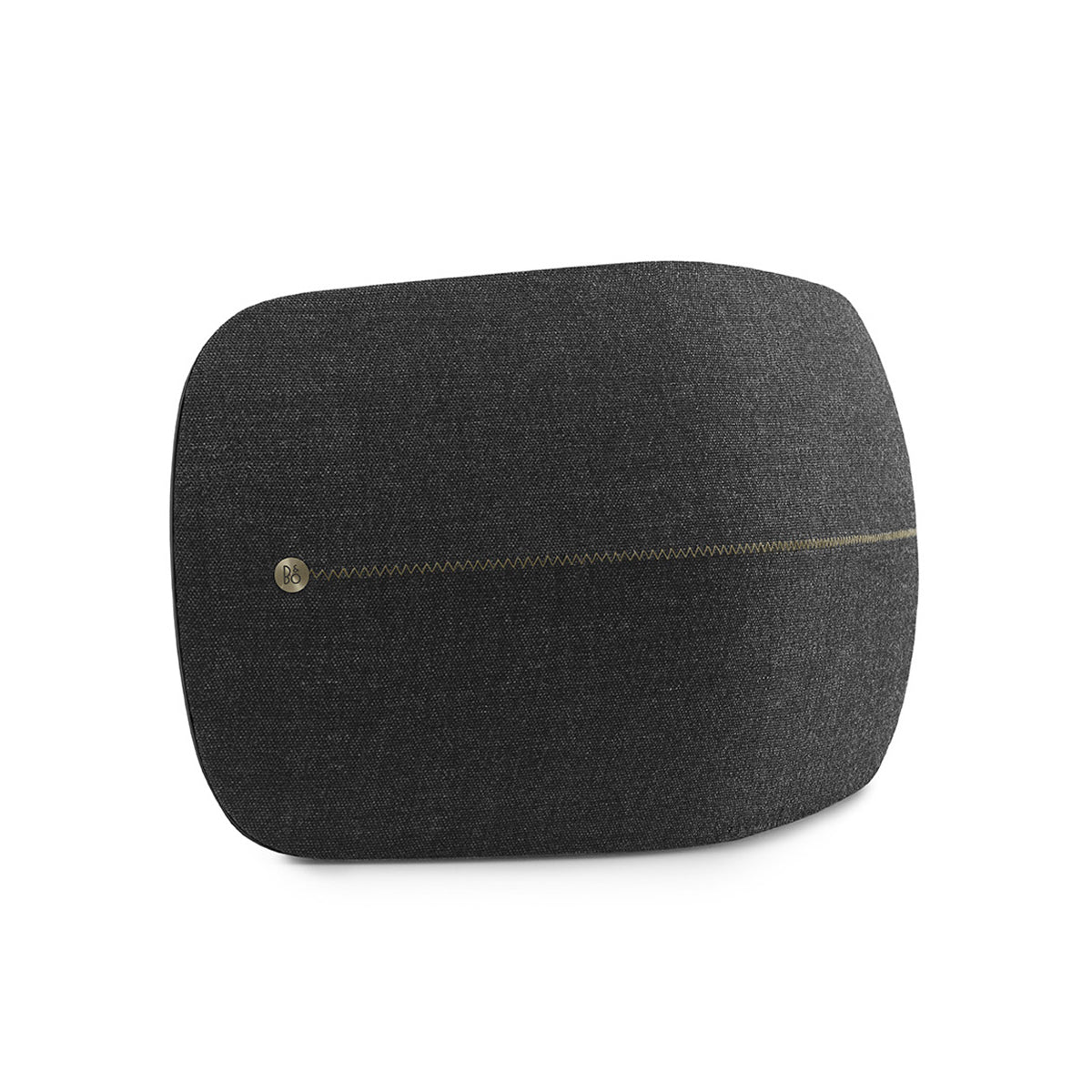 Bang & Olufsen Beoplay A6 Wireless Speaker - AVStore.in