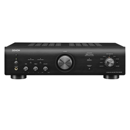 Denon PMA-600AE - Integrated Stereo Amplifier - AVStore