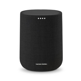 Harman Kardon Citation ONE - Wireless Speaker, Harman Kardon, Bluetooth Wifi Speaker - AVStore.in