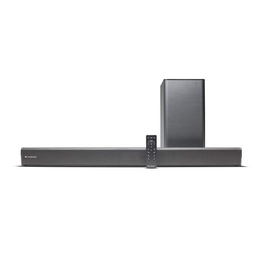 Cambridge Audio TVB2 (V2) - Soundbar & Subwoofer - AVStore.in