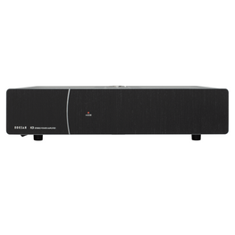 Roksan K3 Power Amplifier - AVStore.in