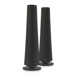 Harman Kardon Citation Tower - Wireless Speaker (Pair) - AVStore