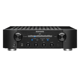 Marantz PM 8006 - Integrated Amplifier, Marantz, Integrated Amplifier - AVStore.in
