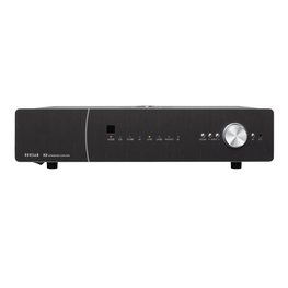 Roksan K3 Integrated Amplifier - AVStore.in