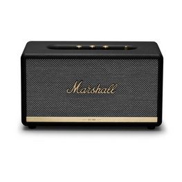 Marshall Stanmore II - Bluetooth Speaker, Marshall, Bluetooth Speaker - AVStore.in
