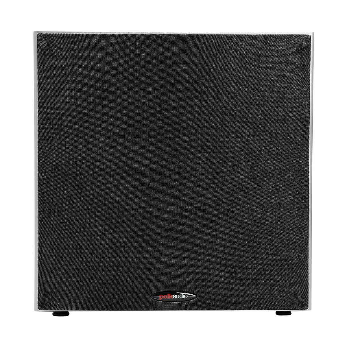 Polk Audio PSW-10 - Subwoofer - AVStore
