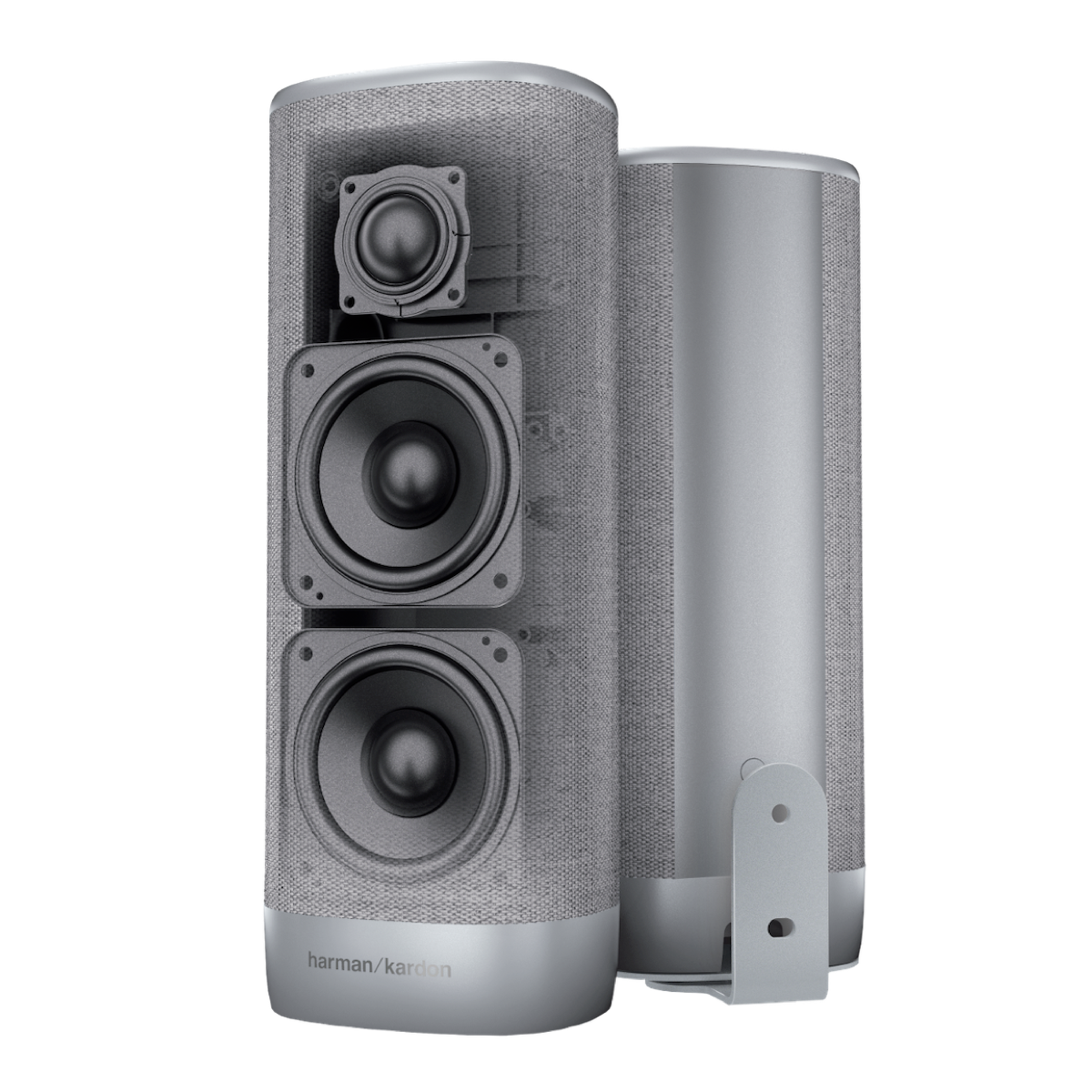 Harman Kardon Citation Surround - AVStore.in