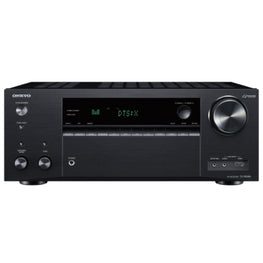 Onkyo TX-NR686 (7.2 Channel Network AV Receiver) - AVStore.in