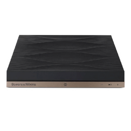 Bowers & Wilkins - Formation Audio, Bowers & Wilkins, Bluetooth Wifi Speaker - AVStore.in