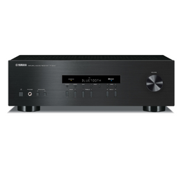 Yamaha R-S202 (Stereo Receiver), Yamaha, Stereo System - AVStore.in