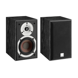 Dali Spektor 1 - Bookshelf Speaker (Pair) - AVStore.in