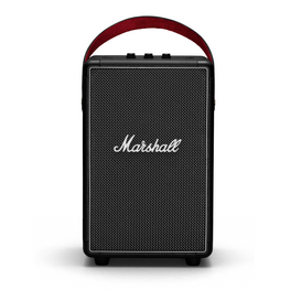 Marshall Tufton - Portable Bluetooth Speaker, Marshall, Bluetooth Speaker - AVStore.in