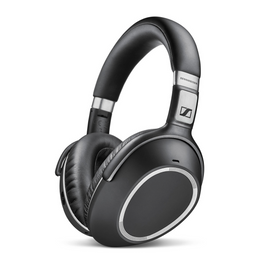 Sennheiser PXC 550 - Wireless Headphone with Noise Cancellation, Sennheiser, Wireless Headphones - AVStore.in