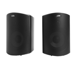 Polk Audio Atrium4 - Pair, Polk Audio, Outdoor Speaker - AVStore.in