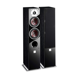 Dali Zensor 5 AX Floor Standing Speakers - Pair, Dali Speakers, Floor Standing Speaker - AVStore.in