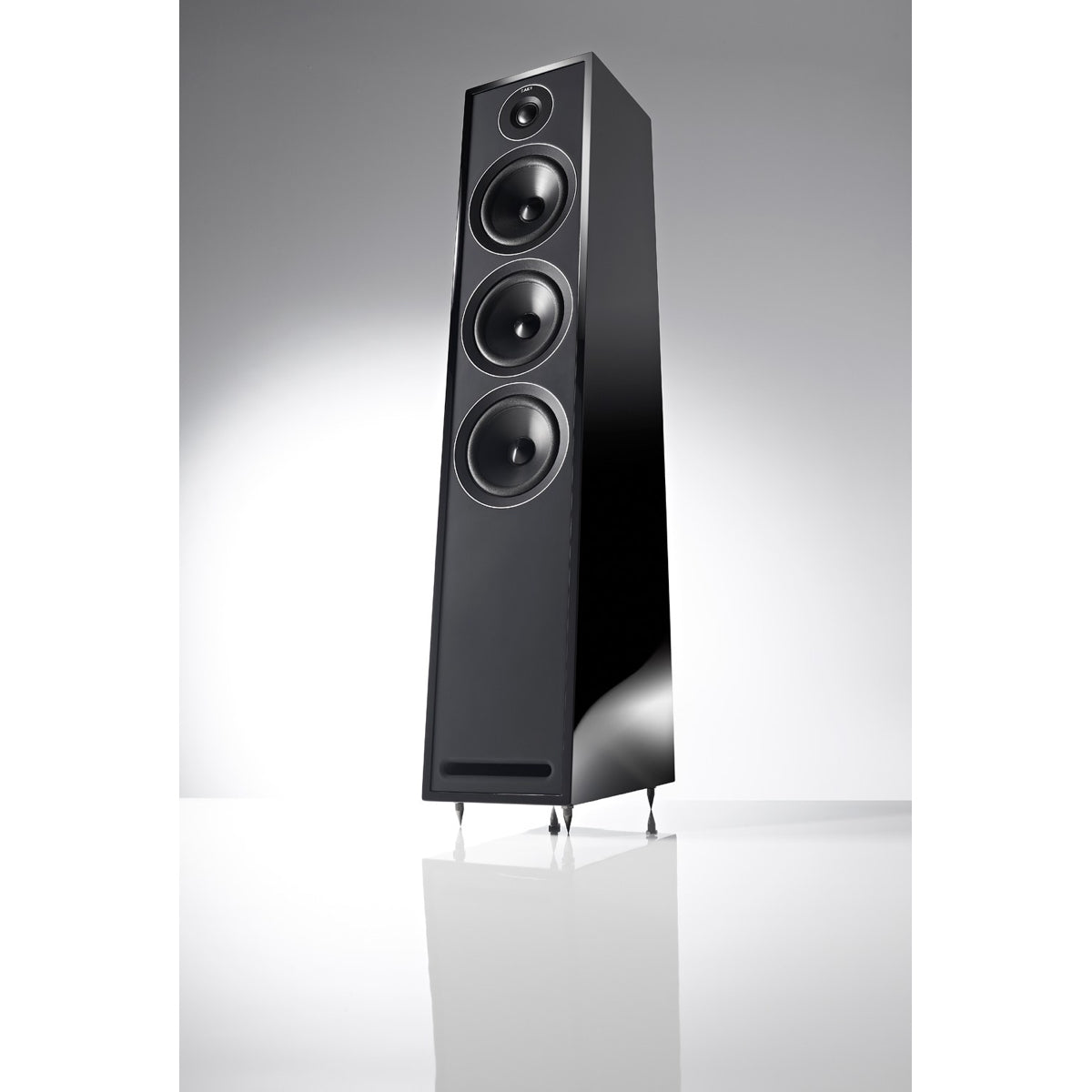 Acoustic Energy AE305 - Floor Standing Speakers - Pair - AVStore.in
