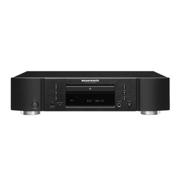 Marantz CD6006 - CD player - AVStore.in