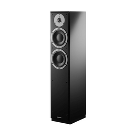 Dynaudio Emit M30 Floor Standing Speakers - Pair - AVStore.in