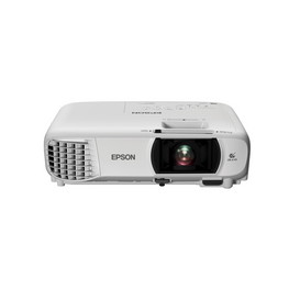 Epson TW650 Full HD 3LCD Home Theatre Projector - AVStore.in