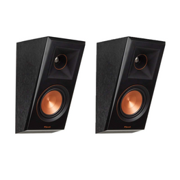 Klipsch RP 500SA (Dolby Atmos Elevation) - Pair - AVStore.in