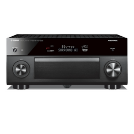 Yamaha RX-A2080 Aventage - 9.2 Channel AV Receiver - AVStore.in
