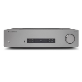 Cambridge Audio CXA81 - 80W Integrated Amplifier - AVStore.in