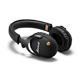 Marshall Monitor Bluetooth - Bluetooth Headphone - AVStore.in