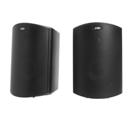 Polk Audio Atrium5 - Pair, Polk Audio, Outdoor Speaker - AVStore.in