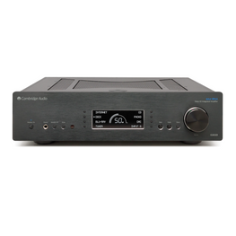 Cambridge Audio Azur 851A - Integrated Amplifier, Cambridge Audio, Integrated Amplifier - AVStore.in