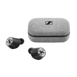 Sennheiser Momentum True Wireless - AVStore.in