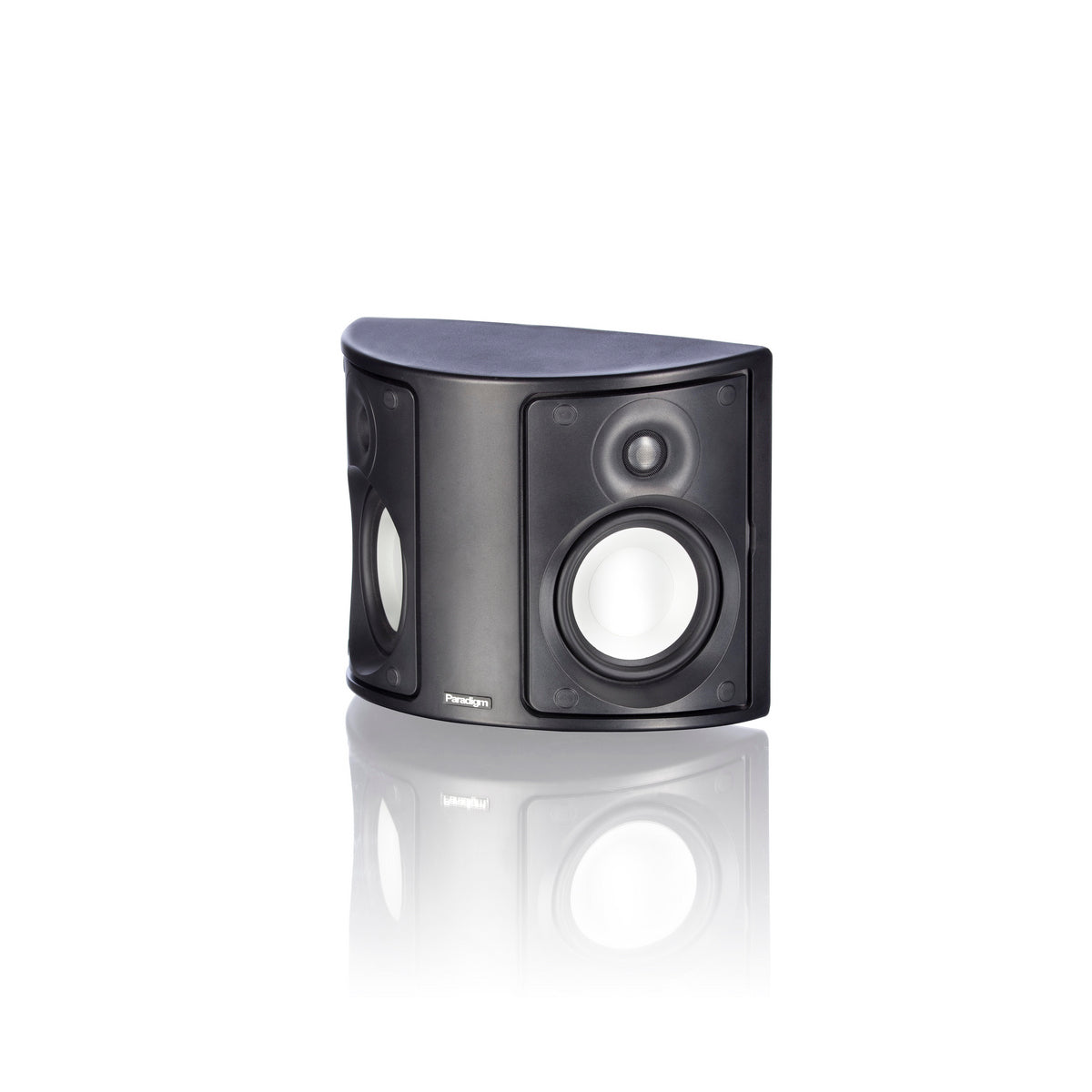 Paradigm Surround 3 - Surround Speaker - Pair, Paradigm, Surround Speaker - AVStore.in