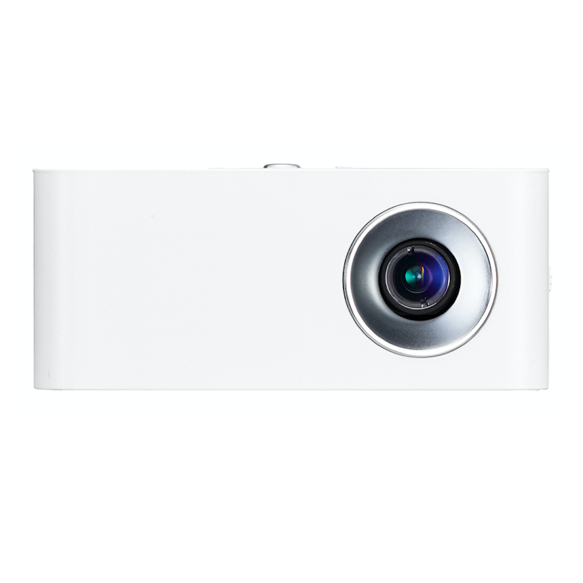 LG PH30JG - MiniBeam Projector - AVStore.in