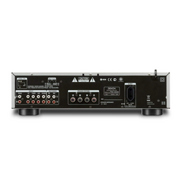 Denon PMA-520AE - Integrated Amplifier, Denon, Integrated Amplifier - AVStore.in
