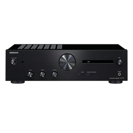 Onkyo A-9110 - Integrated Stereo Amplifier - AVStore.in
