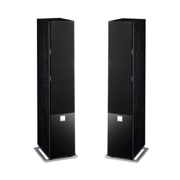 Dali Zensor 5 AX Floor Standing Speakers - Pair - AVStore.in