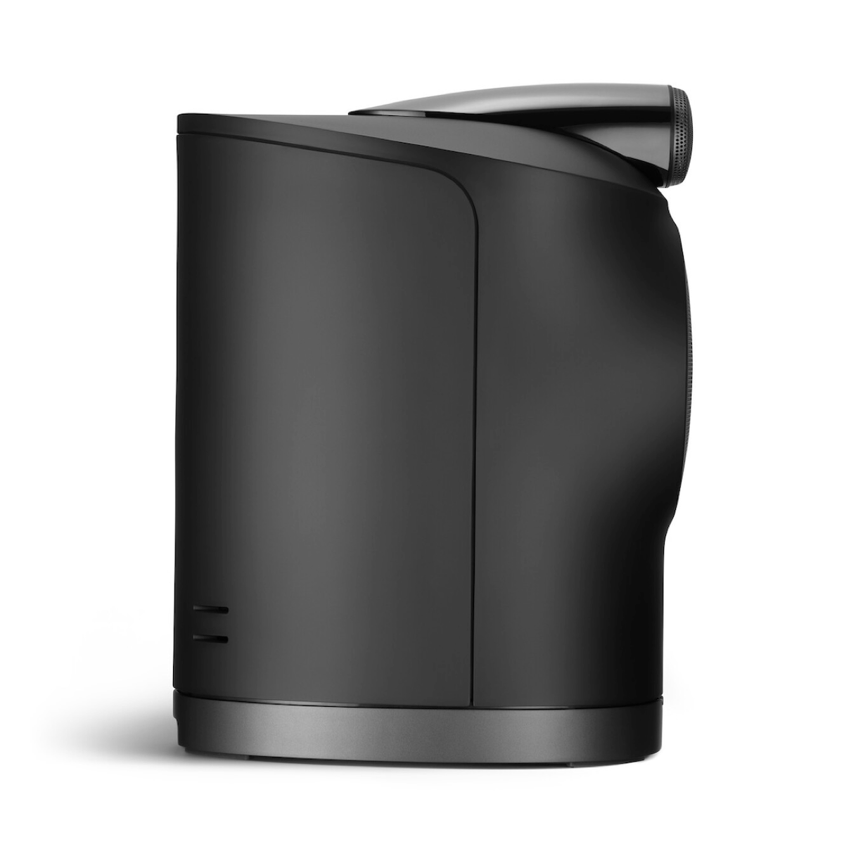 Bowers & Wilkins - Formation Duo, Bowers & Wilkins, Bookshelf Speaker - AVStore.in