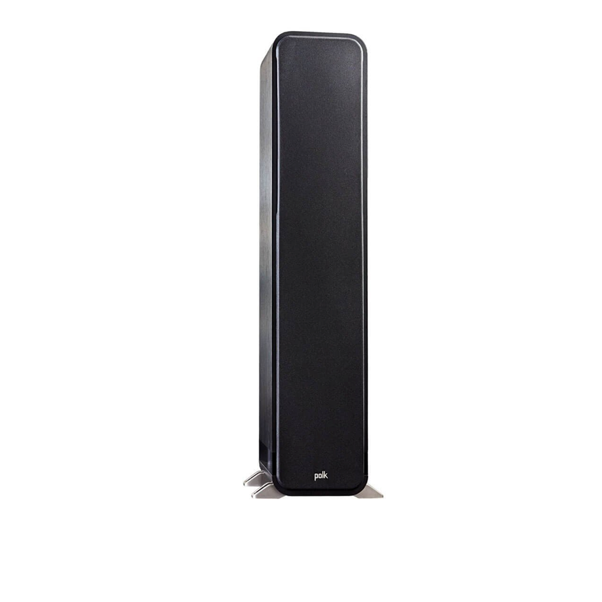 Polk Audio Signature Series S55 - Floorstanding Speaker Pair, Polk Audio, Floor Standing Speaker - AVStore.in