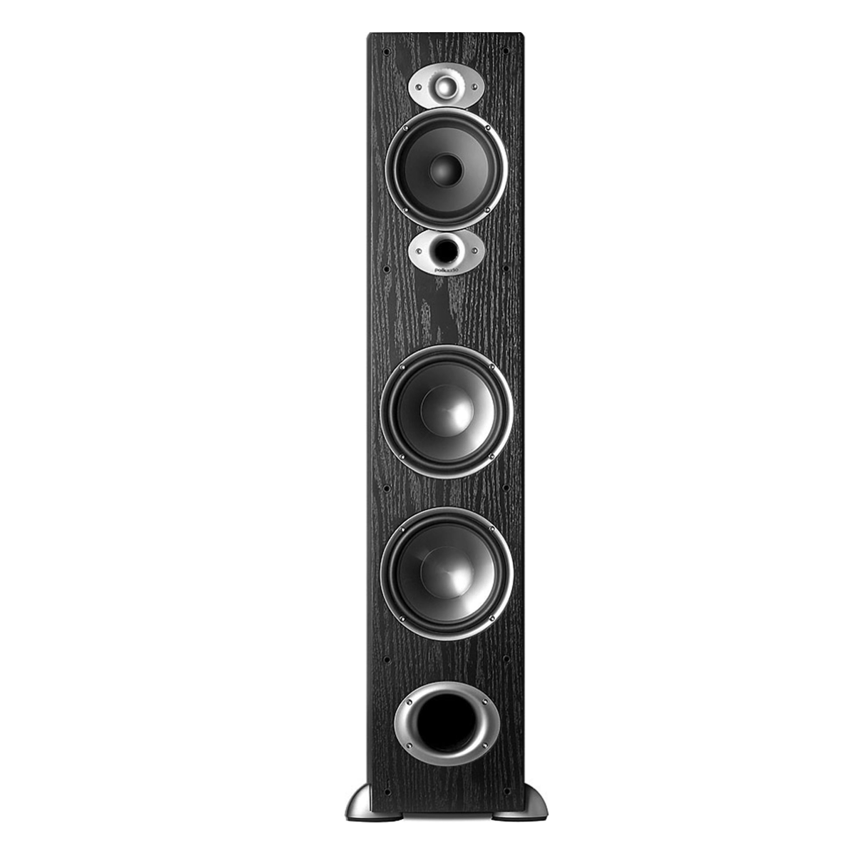 Polk Audio RTi-A7 - Floor Standing Speaker (Pair), Polk Audio, Floor Standing Speaker - AVStore.in